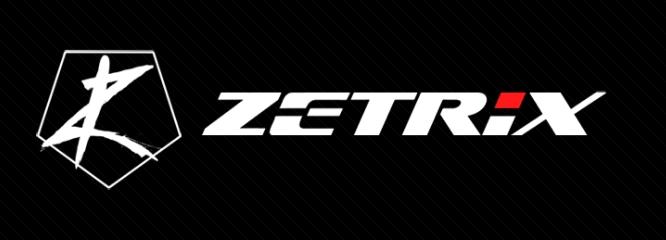 Спиннинги Zetrix