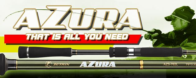 zetrix-azura1.jpg